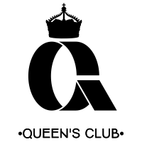 Queen's Club RS